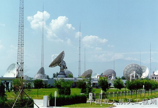 新疆喀什�l星�y控站�U建工程�x用金山牌��|