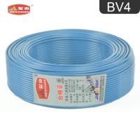 BV4平方���思�(jia)�b照明用�~(tong)芯���涡�...